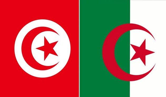 الجزائر تستدعي السفير التونسي بسبب تصريحات وصفت بـ