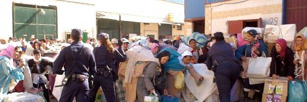 دكاترة الوظيفة العمومية يواجهون حكومة العثماني بالإضرابات ومسيرة وطنية