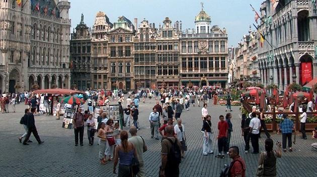 بلجيكا.. تعديل قانوني يقض مضجع المغاربة