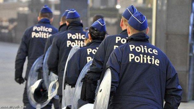 التحقيق حول المخدرات يقود محققين بلجيكيين إلى المغرب