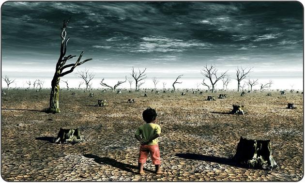 بون.. المغرب يدعو إلى جعل الطفل والتغيرات المناخية ضمن أولويات مؤتمر الأطراف