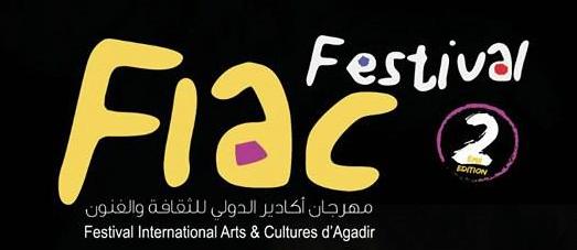 أكادير تحتضن الدورة الثانية من المهرجان الدولي للثقافة و الفنون