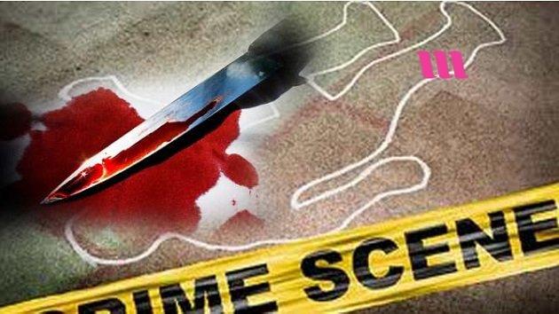 المحمدية.. مختل يذبح طفلا في الشارع العام