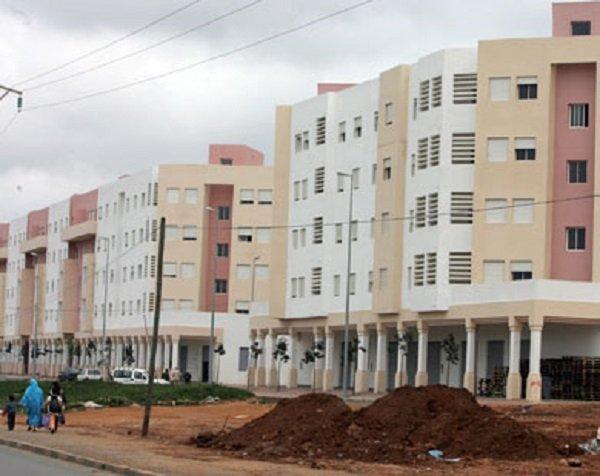 الحكومة تطلق مشاريع سكنية للفقراء وللشباب المتزوجين حديثا