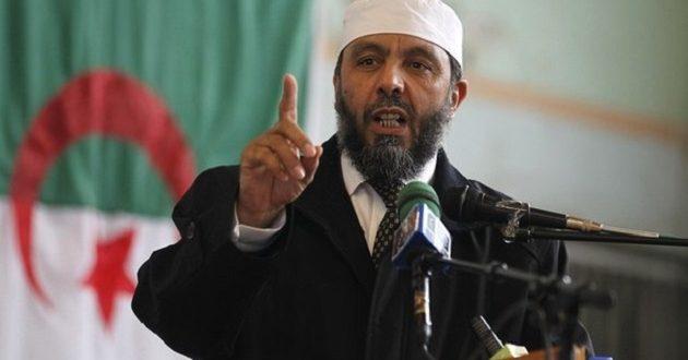 التشكيك في شفافية الانتخابات الجزائرية