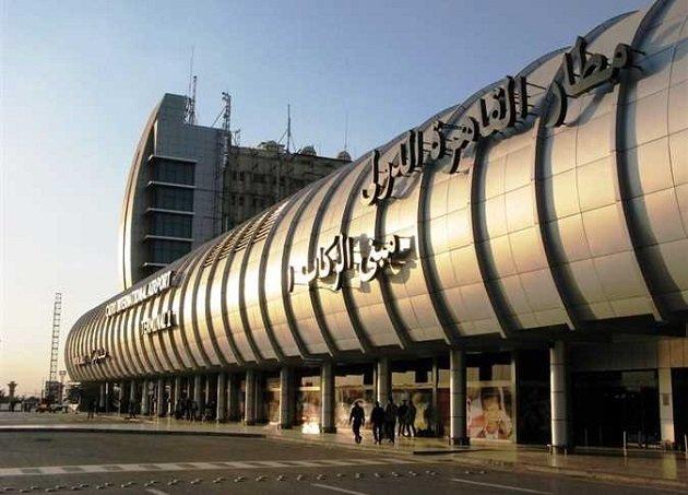 مصر تلغي التأشيرة للمواطنين المغاربيين المقيمين في الخليج