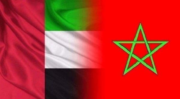 الامارات توصي بدعم برامج لحماية تنوع الموروث الثقافي المغربي الحساني