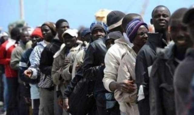 حضور مغربي متميز في لقاء حول الهجرة بالنيجر