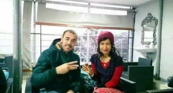 أنباء عن طالبة جزائرية استغلت الزفزافي ورفاقه لاختراق الحراك بالحسيمة