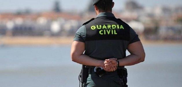 المغرب يعتقل رجل أمن إسباني بحوزته 84 كيلوغراما من الحشيش