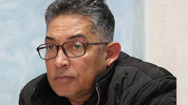 اعتقال 5 متهمين في جريمة قتل الصحفي حسن السحيمي