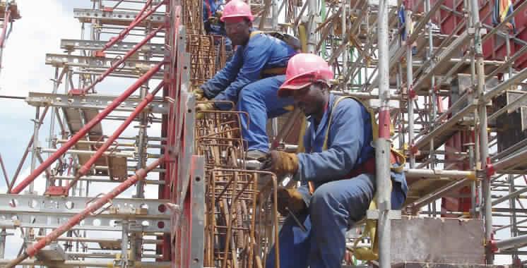 المغرب يعزز تعاونه مع دول إفريقيا في مجال التشغيل