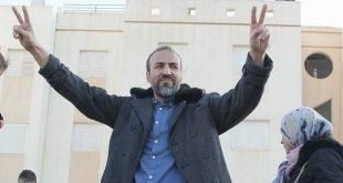 محمد جلول