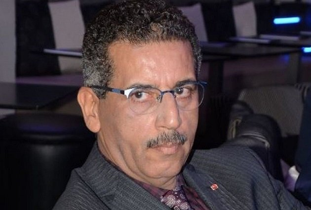 الخيام :