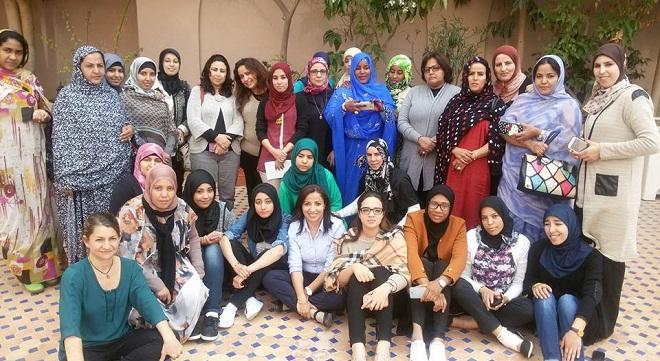مجلس حقوق الإنسان بجنيف يطالب المغرب بتسريع إصدار قانون العنف ضد المرأة