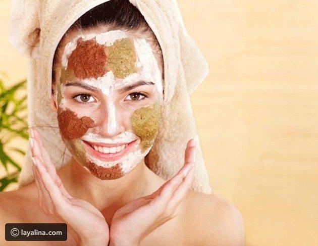 كل ما تودين معرفته عن ماسك الطين الهندي وفوائده