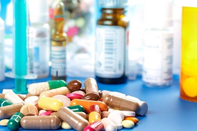 إنشاء وكالة وطنية للدواء والمنتجات الصحية قريبا