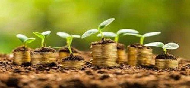 منتدى بالرباط يدعو للاستثمار أكثر في المجال الأخضر