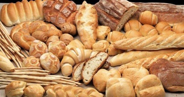 احذري هذه الأصناف من الخبز !