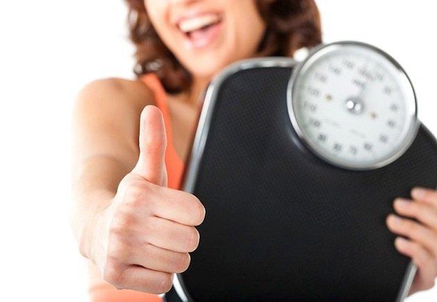 نوع من التوابل ينقص الوزن بسرعة مذهلة