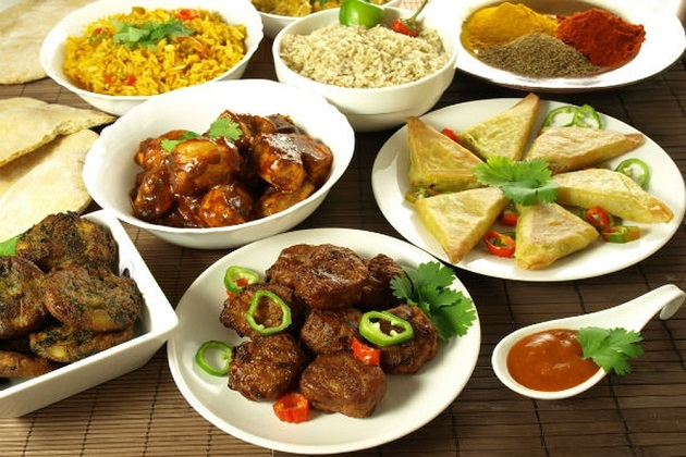اتبعي هذه النصائح للحصول على غذاء صحي في رمضان