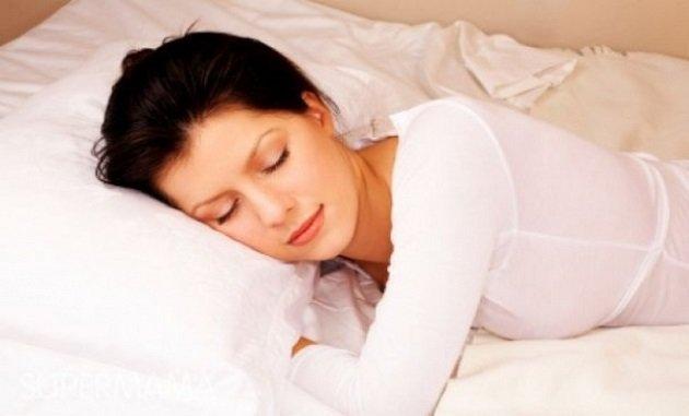 قسط كاف من النوم خلال الليل يزيد جمال الوجه وجاذبيته