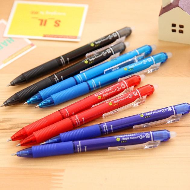 أقلام تستعمل في النصب تغزو بعض أسواق الشمال
