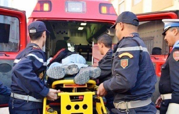 طنجة.. أب يقتل ابنه خلال شجار عائلي