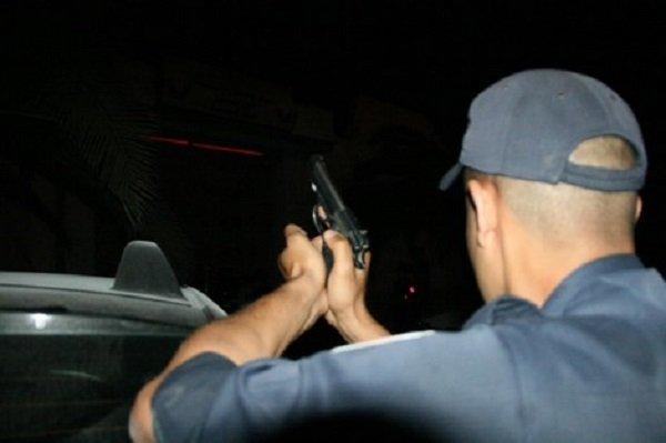 طنجة.. رجل أمن يقتل شخصا اعتدى على زميله بالسلاح الأبيض