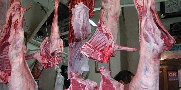 """خبراء مغاربة وأجانب يتدارسون """"الرهانات الغذائية والصحية للحوم الحمراء"""""""