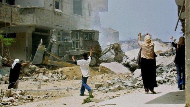 مثقفون مغاربة وعرب يوجهون نداء لوقف العنف