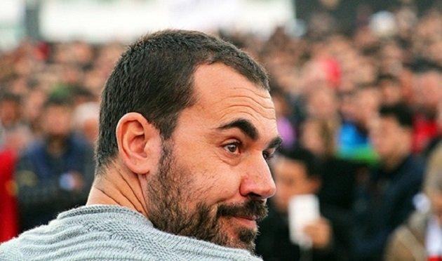 أنباء عن توقيف ناصر الزفزافي