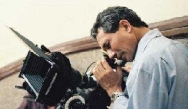 لجنة دعم الإنتاجات السينمائية المغربية تضع لائحة الأفلام المستفيدة