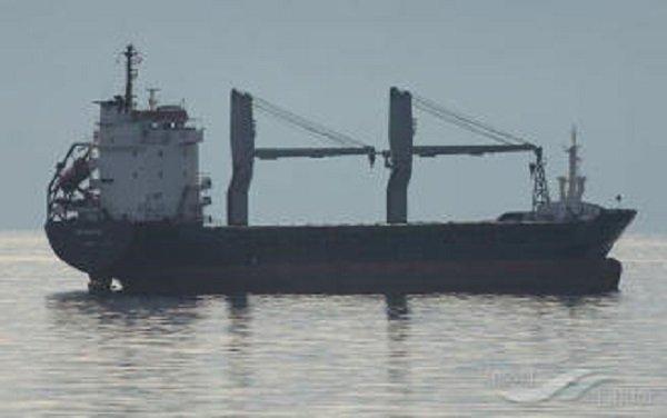 إسبانيا ترفض حجز سفينة مغربية بطلب من