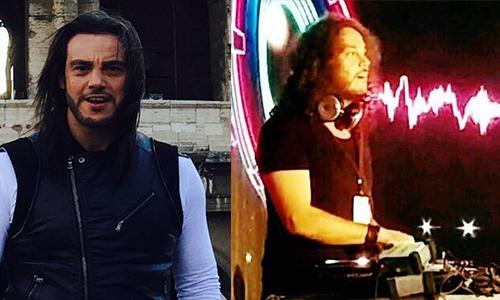 بالفيديو.. اللبناني DJ OSANE يصدر أغنية