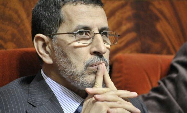 النواب يسائلون العثماني حول السياسة العامة للحكومة