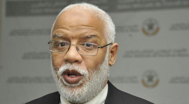 يتيم يجمع وزراء إفريقيا بالبيضاء.. والتشغيل بالقارة في الواجهة