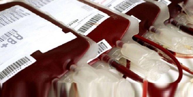 حملة التبرع بالدم بالمساجد تنطلق أول أيام رمضان لتحقيق الاكتفاء الذاتي