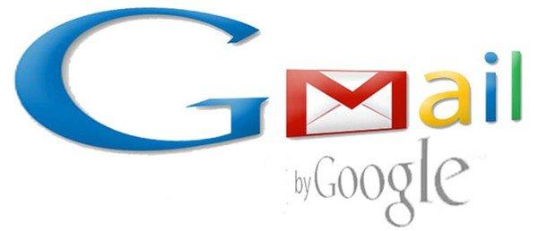 تحذير.. لا تفتحوا أي رسالة تصلكم من مصدر مجهول على Gmail !!