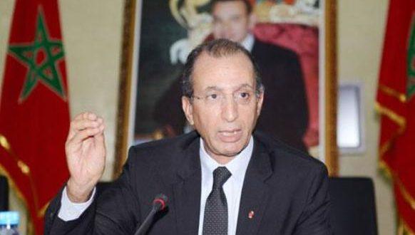 وضع التعليم في المغرب