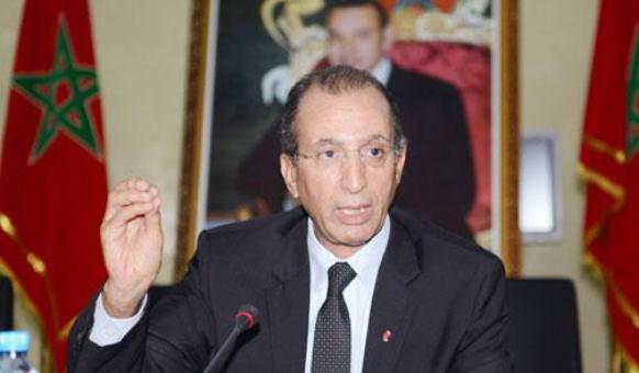 وضع التعليم في المغرب.. كيف يمكن تجاوز المعيقات برؤية جديدة؟