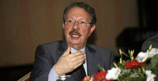 مندوبية التخطيط: درعة تافيلالت أفقر جهة بالمغرب.. والأغنياء يستفيدون من الدعم!
