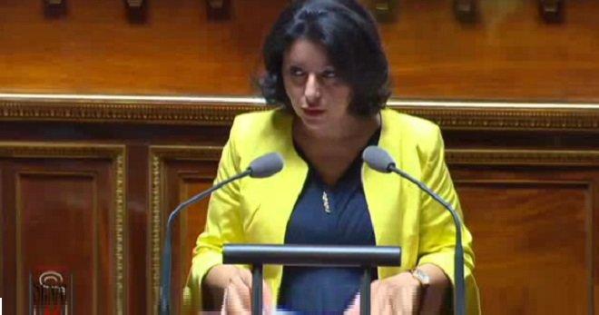 هل تفسد ليلى عيشي علاقات الرئيس الفرنسي الجديد بالمغرب