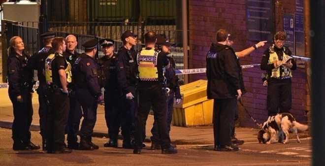 بريطانيا: ارتفاع حصيلة ضحايا هجوم مانشستر إلى 22 قتيلا