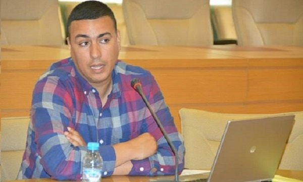 المهدي الإدريسي: المغرب حقق نجاحا في محاربة الإرهاب لكنه ليس في منأى عنه