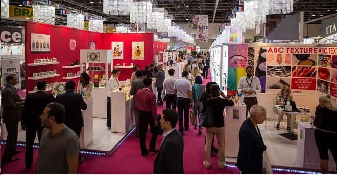مشاركة متميزة للمغرب في معرض حول