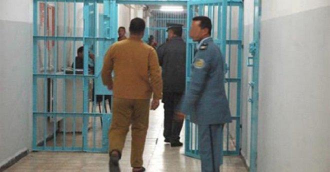 مندوبية السجون تؤكد جهودها لمواجهة الاكتظاظ وضمان حقوق النزلاء