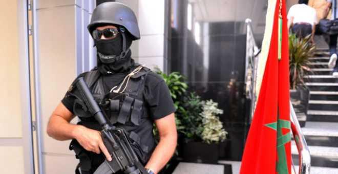 الرباط تحتضن المنتدى الإسباني المغربي الثاني حول الأمن ومكافحة الإرهاب