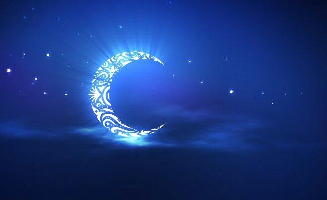 بعد مراقبة الهلال.. هذا أول أيام رمضان بالمملكة