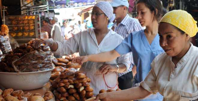 التغذية في رمضان.. كيف تكون سليمة ومفيدة للجسم؟